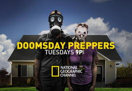 doomsday-580-400-580x400.jpg