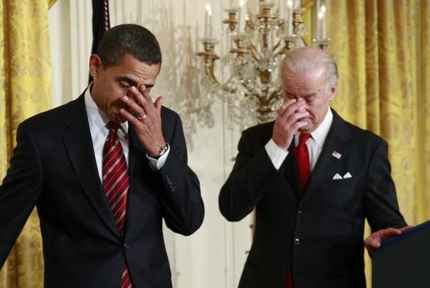 double_presidential_facepalm.jpg