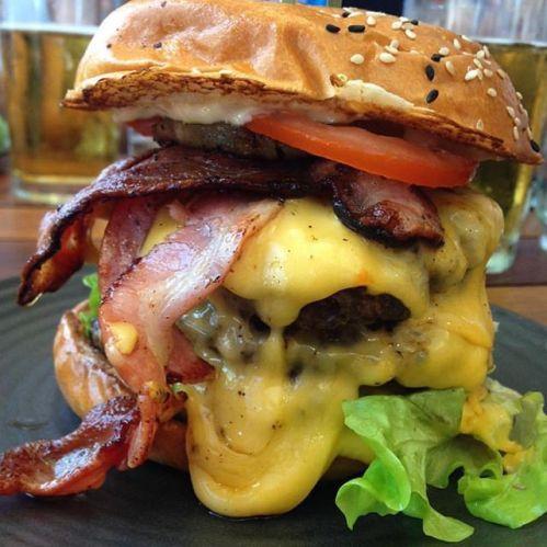 doubleburger.jpg