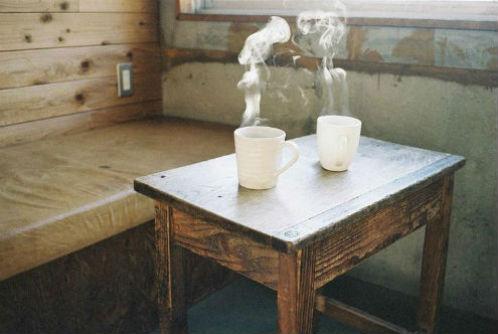 doubledcoffee.jpg