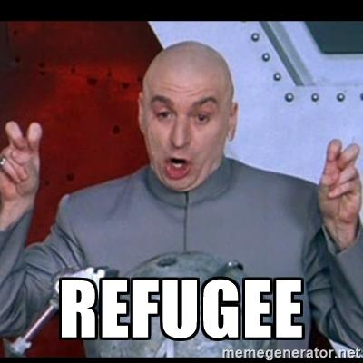 dr-evil-quote-refugee.jpg