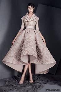 dress44.jpg