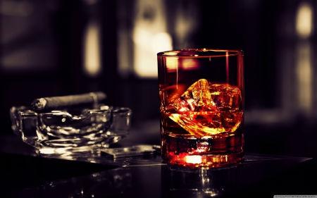 drink-wine-whisky-ice-cigar-ashtray-background.jpg