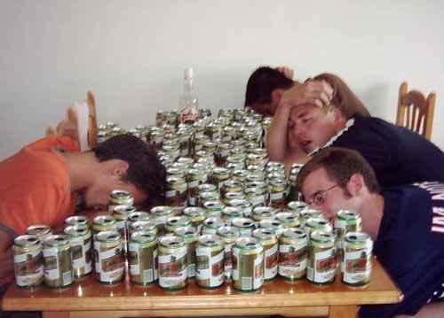 drinkers.jpg