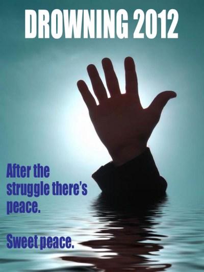 drowning2012.jpg