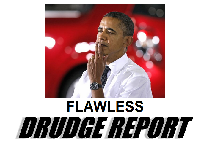 drudgeflawless.png