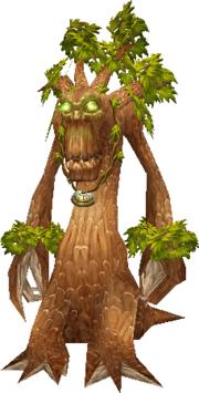 druidtree.png