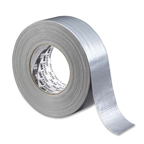 duct tape - google.jpg