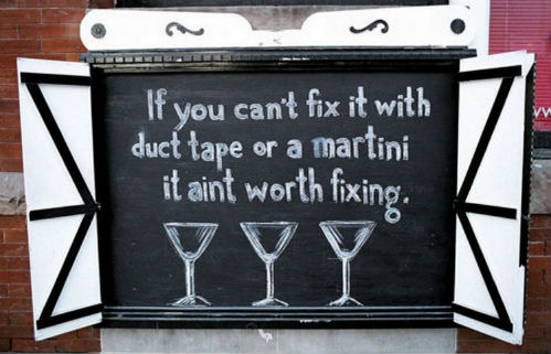 duct tape or martini .jpg