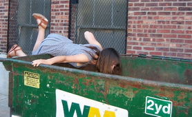 dumpster-dive.jpg