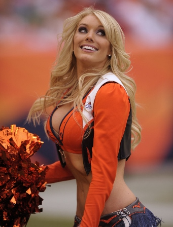eagles-broncos-football_pg_600.jpg