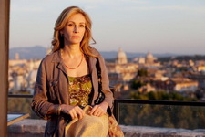 eat-pray-love-julia-roberts.jpg