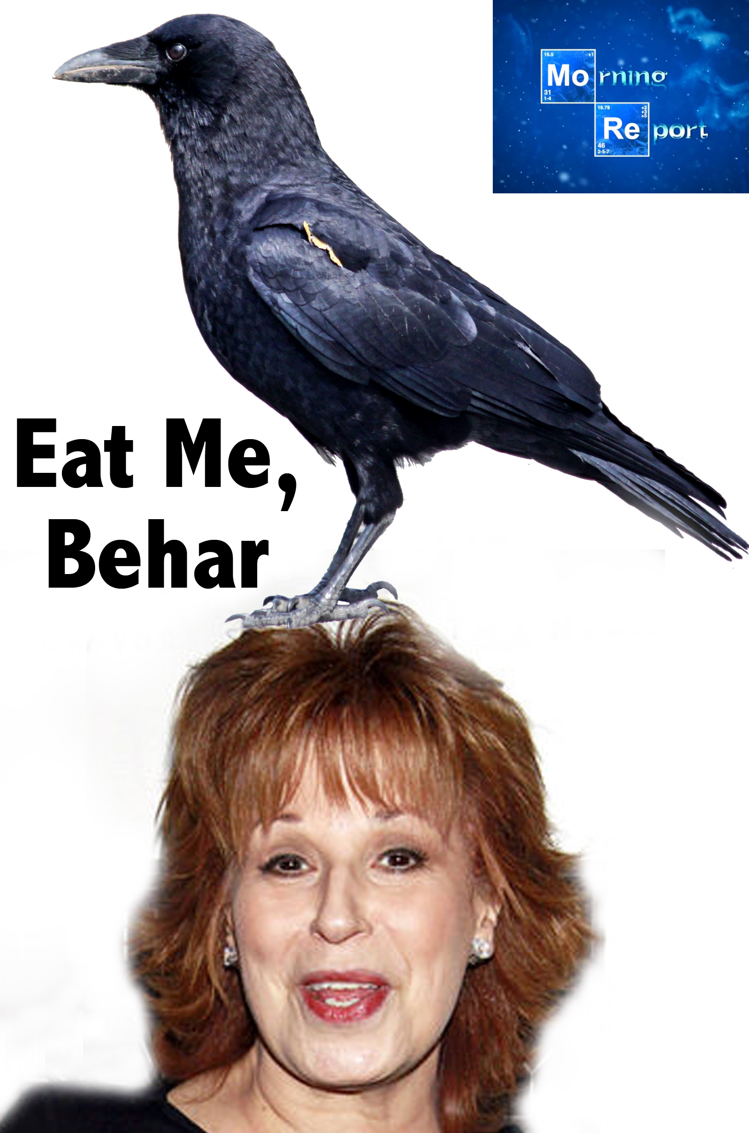 eatmebehar.jpg
