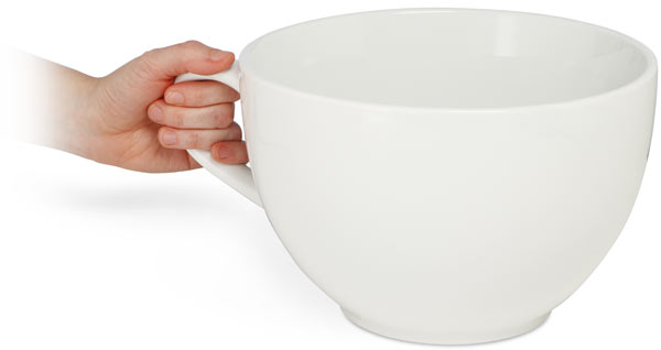 ec57_worlds_largest_coffee_cup.jpg