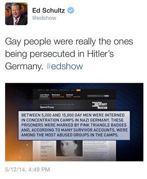 ed_schultz_nazis_gays_5-13-14.jpg