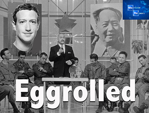 eggrolled.jpg
