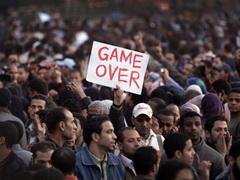 egypt-riots-2011-5.jpg