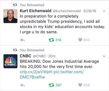 eichenwald sells stock.jpg