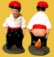 el-caganer.jpg