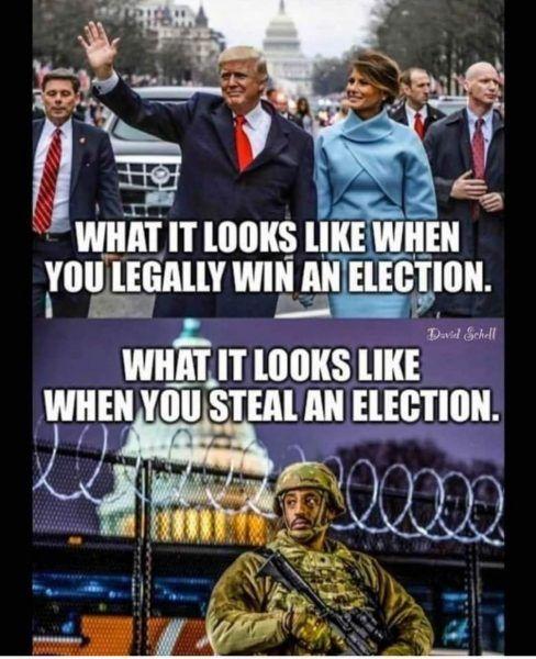 electionwinsteal-488x600.jpg
