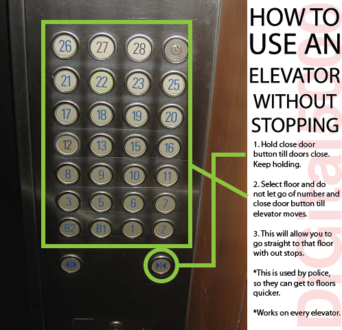 elevator.png