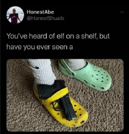 elf shelf not ibguy scaled.jpg