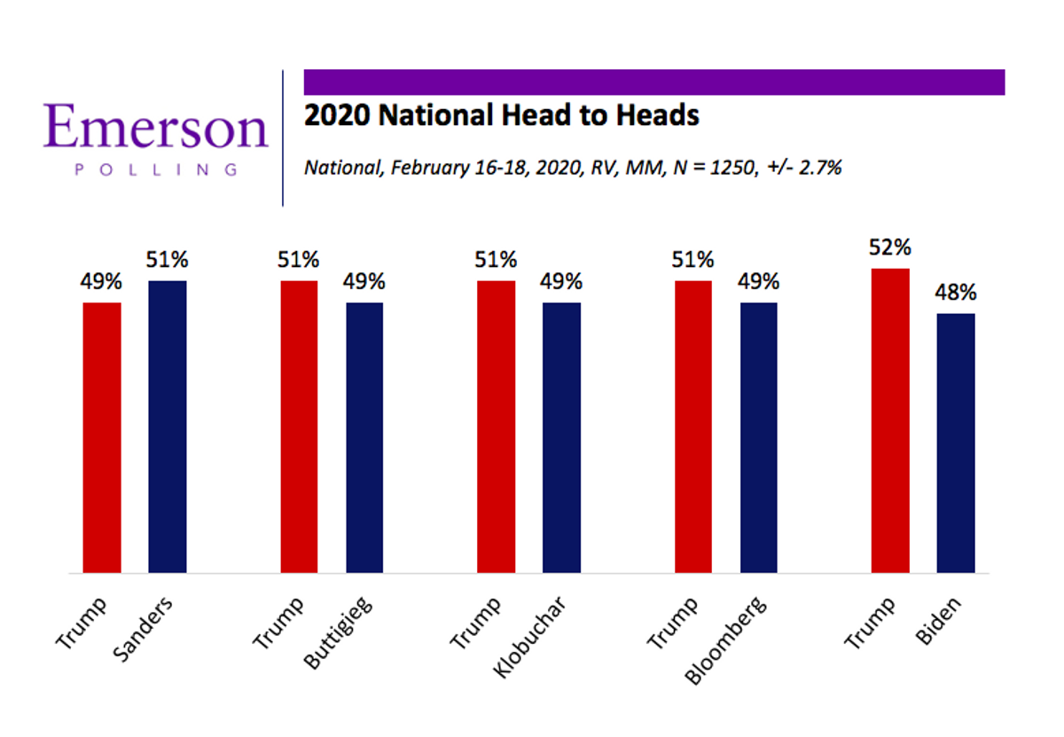 emersonpollfebruary19.png