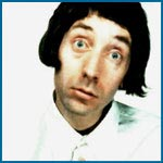 emo_philips_photo_booth_thumbnail.jpg