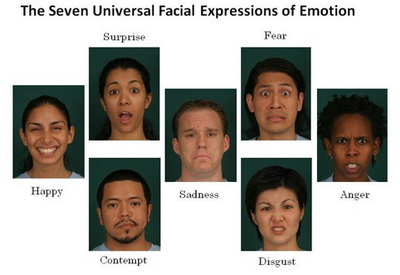 emotions_universal.jpg