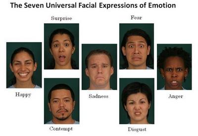 emotions_universal.jpg