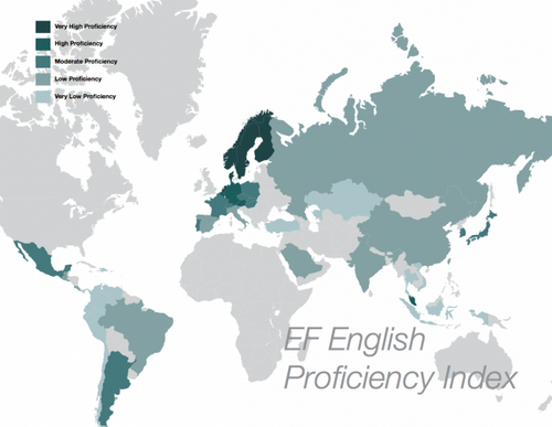 english-proficiency-650x503.png