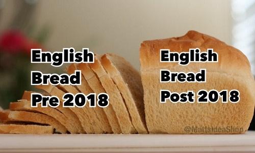englishbread.jpg