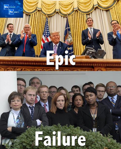 epicfailtreat.jpg