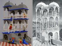 escher-lego-belvedere.jpg