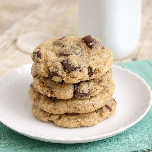 espresso chocate chip cookies.jpg