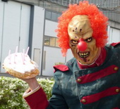 evil_clown_swiss.jpg