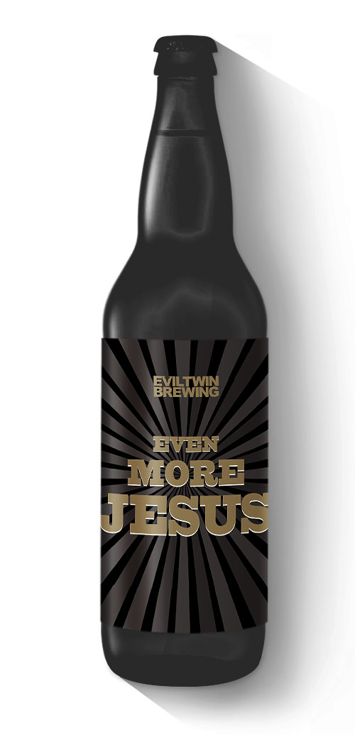 evil_twin_big_bottle_0013_even_more_jesus.jpg