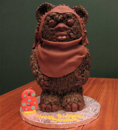 ewok-birthday-cake.jpg