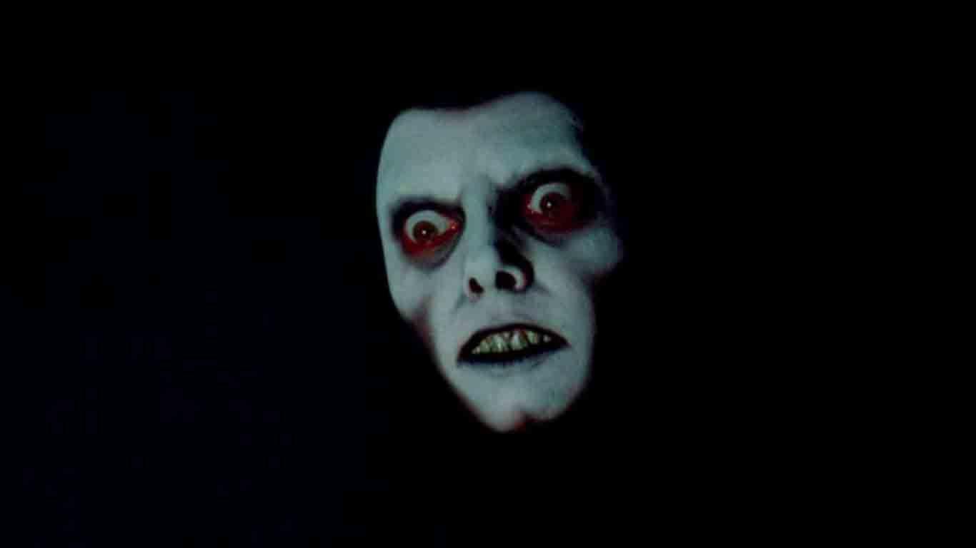 exorcist4.jpg