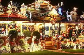 extreme-christmas-lights-6.jpg