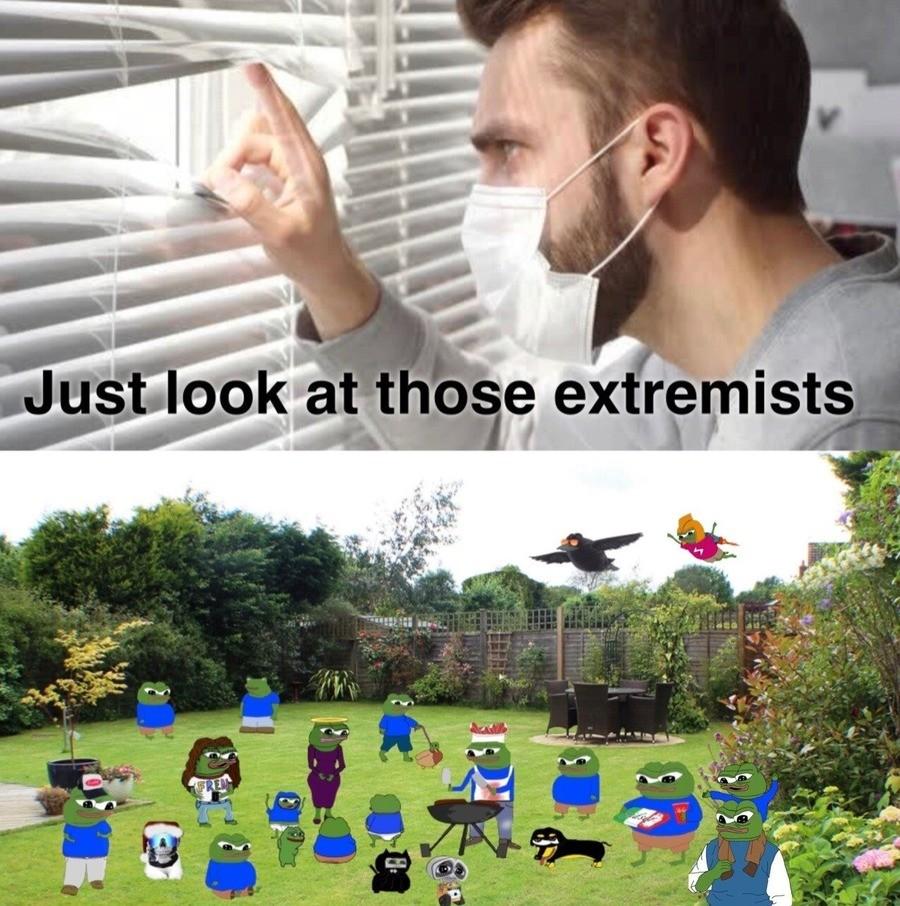 extremists.jpg