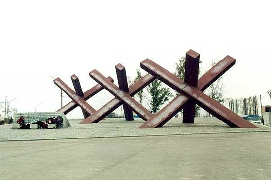 ezhi-monument.jpg