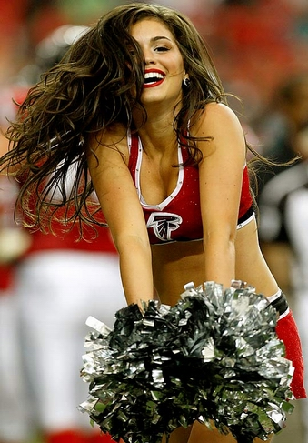 falcons-cheerleaders04.jpg