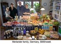 family-food-0.jpg