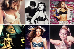 famous-bras-that-made-history.jpg
