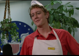 fast-times-reinhold.png