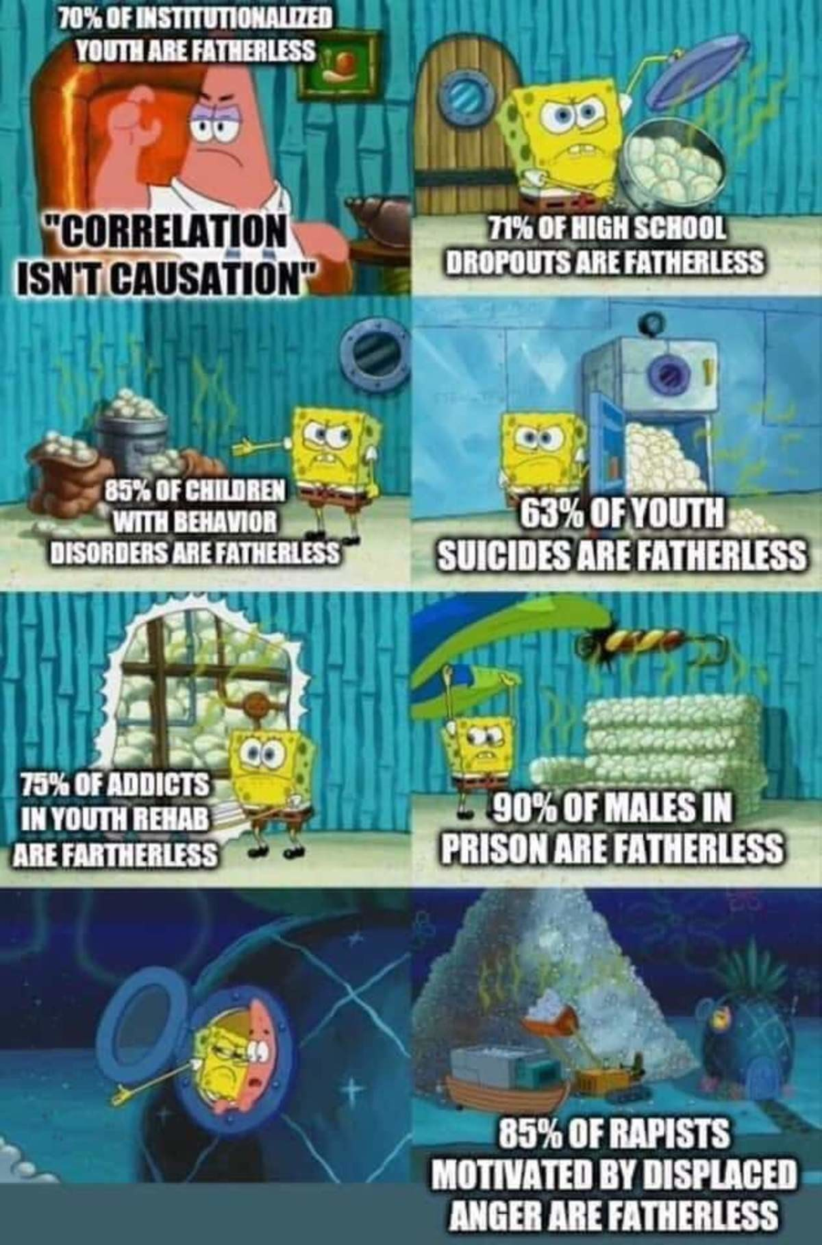 fatherless.jpg