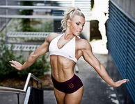 female-bodybuilders35.jpg