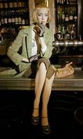 female-mannequin.jpg