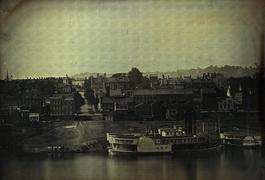ff_daguerreotype4_f.jpg